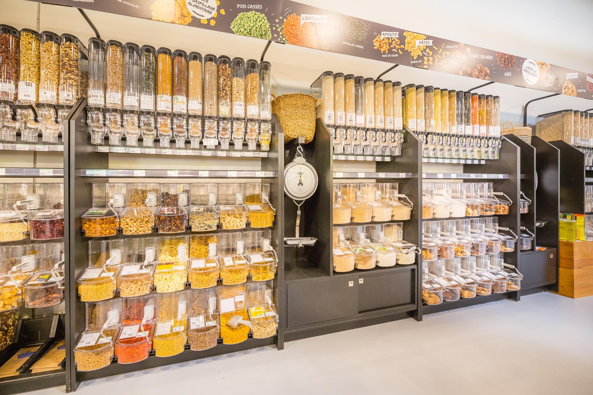 biocoop-bonheur-magasin-vrac